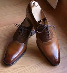 wedding shoes india mens leather oxford brogue shoe hot sale italian style wholesale