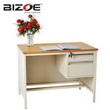 Big Office Desks Big Lots Office Furniture Big Lots Office Furniture Suppliers And