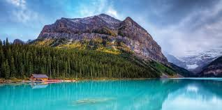 Montana travel asia images Visit montana canadian rockies adventures by disney