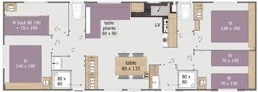 mobil home 4 chambres visitez nos mobil homes 4 chambres pour 10 personnes mobil home