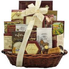 sympathy baskets our sincere condolences sympathy gift basket