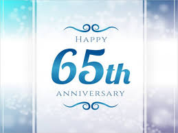 65 wedding anniversary graphics for 65th wedding anniversary graphics www graphicsbuzz