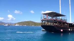 willy t u0027s bar british virgin islands youtube