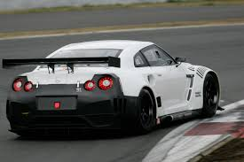 nissan nismo race car corner cars turn nissan vehicles track gt1 blurred nismo