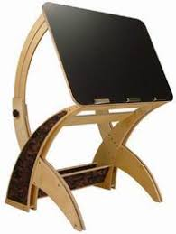 Drafting Table Wiki Touchtable Magnetowiki