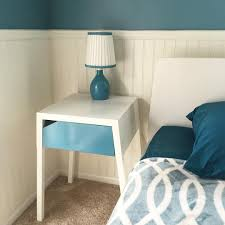 Unfinished Furniture Nightstand Furniture Charming Selje Nightstand For Bedroom Furniture Ideas