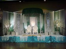 wedding backdrop rentals floor rental