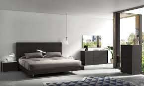 Black Modern Bedroom Furniture Bedroom Furniture 93 Rustic Modern Bedroom Furniture Bedroom