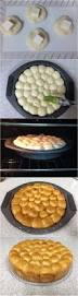 The Best Seafood In Athens Delice 7 Best Arabic Sweets Images On Pinterest Arabic Sweets Arabic