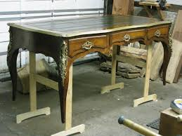 french desk u2014 mickey mccann