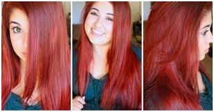 esalon hair color reviews with pictures how i dye my hair demo review youtube