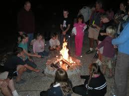 thanksgiving camping california chute hill campground u2013 malakoff diggins state park