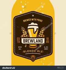 home beer clipart explore pictures