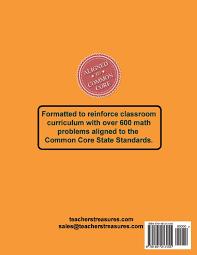 pennsylvania 5th grade math test prep common core learning
