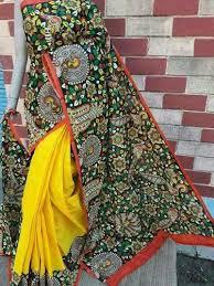 dhaka sarees malmal saree at rs 700 kalamkari saree id 15596062412