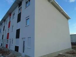 Reihenhaus Schlüsselfertiger Reihenhaus Block Wacker Immobilien Und