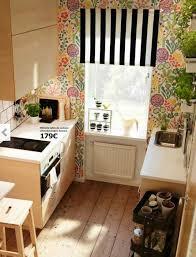 faire cuisine ikea faire plan de cuisine ikea maison design bahbe com