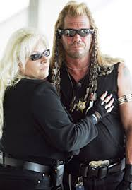 dog the bounty hunter photos and pictures tv guide