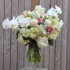flower delivery dc washington dc flower delivery york flowers