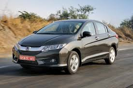 amaze honda car price honda car prices lowered post excise duty cut autocar india