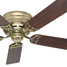 Hunter Stratford Ceiling Fan by Hunter 52 Ceiling Fan Images Home Fixtures Decoration Ideas