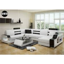 Leather Sofas Online Product Corner Leather Sofa For Sale