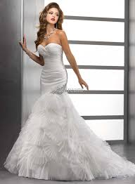 wedding dress nyc how to leave wedding dresses nyc without being noticed