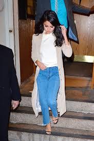 50 best jeans for women celebrity jeans we love