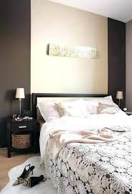 peinture mur de chambre couleur peinture mur chambre finest couleur de peinture pour couleur