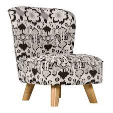 designer love slipper chair