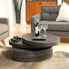 small living room end tables decoration living room side table ideas