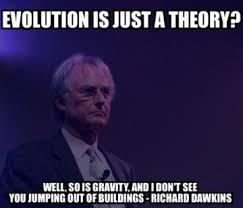 Richard Dawkins Meme Theory - top 457 most inspiring richard dawkins quotes by quotesurf
