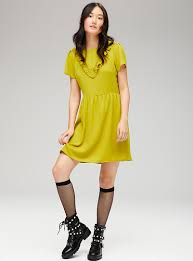 shop casual dresses simons
