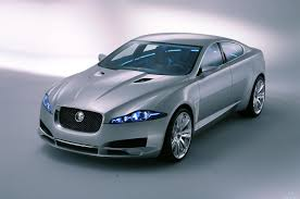 jaguar cars 2016 pin by r0meeys on jaguar xf series pinterest jaguar xf