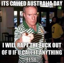 Alf Stewart Memes - popped up on my news feed bit of aussie humor imgur
