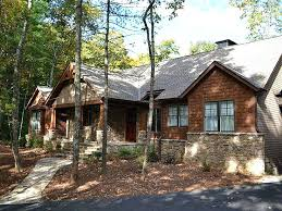 mountain chalet home plans mountain chalet house plans luxury winter vacation retreat in the