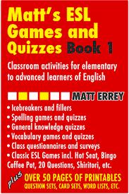reading worksheets englishclub