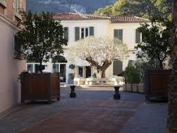 chambre d hote roquebrune cap martin bed breakfast my home riviera bed breakfast