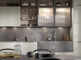 reeded glass kitchen cabinet doors 5 ways to bring the reeded glass trend into your home