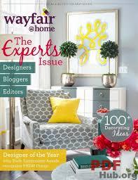 home interiors catalog 2015 2016captivating home interior catalog