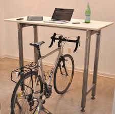 Under The Desk Bicycle 10 Accessories Every Standing Desk Owner Should Have