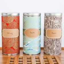 where can i buy cookie tins best 25 tea tins ideas on succulent planters coffee