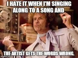 will ferrell meme facebook will ferrel pinterest meme