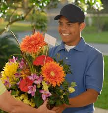 flower delievery calabasas flower delivery same day flower delivery to calabasas
