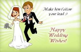 wedding wishes cousin all new wedding wishes quotes poems sayings marriage
