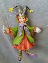 krinkles ornaments for sale only 2 left at 60
