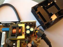 orange light on xbox one power supply life learnings of an earthling xbox one psu tear down and how to repair