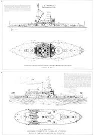 warship weapons and warfare page 5