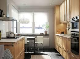 ikea light oak kitchen cabinets best ikea kitchen cabinets reviews guide in 2020