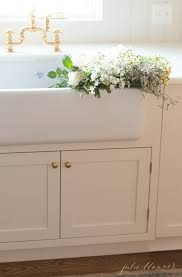 kitchen sink cabinet storage ideas sink storage ideas tips to organize sink cabinet